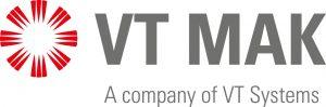 VT-MAK-logo